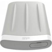 HDD Extern SP Armor A65M 1TB USB 3.0 2.5inch pentru Mac