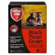 SBM BETESSTATION BLACK PEARL KORN SBM 8X10 GRAM