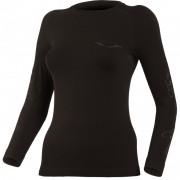 Термо блуза Aspen