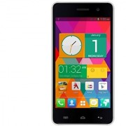 Micromax Unite 2 A106 /Good Condition/Certified Pre Owned- (3 Months Warranty Bazaar Warranty) /Good condition/ Pre-Owned (3 Months Seller Warranty)