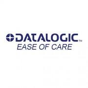 Extindere garantie 5 ani cititor coduri de bare Datalogic 1500i Ease Of Care Comprehensive