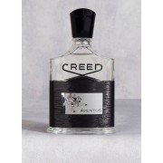 Creed Eau de Parfum 'Aventus' - 100ml Neutraal - Neutraal - Size: One Size