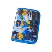 20085-1835 Penar echipat LEGO City