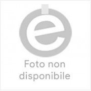 Electrolux eob2201dox forno multifunzione, 5 funzioni (funzione pizza), classe energetica a Accessori foto/video digitali Tv - video - fotografia