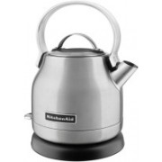 kitchenaid 5KEK1222DSX Electric Kettle(1.2 L, STEEL)