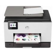 HP Officejet Pro 9019 - Multifunktionsdrucker
