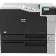 HP Color LaserJet Enterprise M750dn Laserprinter
