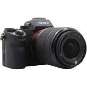 Sony APN SONY A7 II + 28-70mm