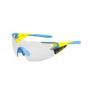 Bolle Ochelari de soare barbati Bolle 5th Element Pro 12151