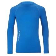 Ortovox 230 Competition - maglietta tecnica - uomo - Blue