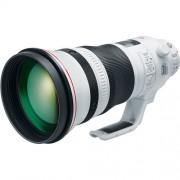 Canon EF 400mm F/2.8L IS III USM - 2 Anni di Garanzia in Italia