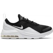 Nike Air Max Motion 2 Bpe Sneakers Jongens - Black/White