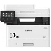 Multifunctional Canon i-SENSYS MF429x, 38 ppm, 600 x 600 dpi, A4, Duplex, Fax