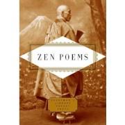 Zen Poems, Hardcover