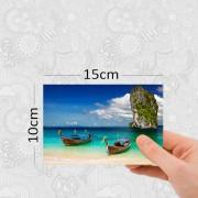 Développement photo 10x15 cm