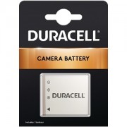 Samsung SLB-0737 Battery, Duracell replacement DR9618