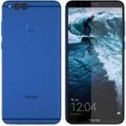 Telemóvel Huawei Honor 7x 4G 64GB Dual-SIM Blue