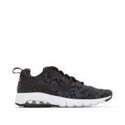"NIKE Sneakers ""Air Max Motion LW eng"""