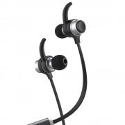 Baseus B16 Comma Bluetooth v4.1 Wireless Sports In-Ear Headphones