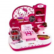 Patiserie Hello Kitty Smoby