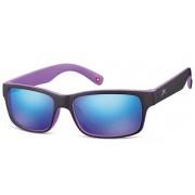 Montana Collection By SBG MS27 Jordan Sunglasses D