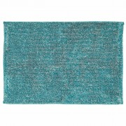 Sealskin Badmat Brilliance Sydney 60X90 Cm Aqua