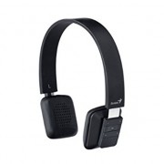 GENIUS HEADSET, HS-920BT BLACK | MUL582