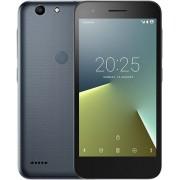 Vodafone Smart E8, Libre C