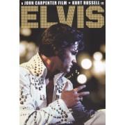 Elvis: A John Carpenter Film [DVD] [1979]