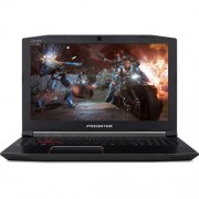 Acer laptop Predator Helios 300 PH317-52-75DH