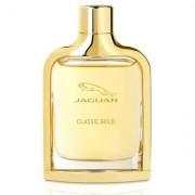 Perfume Classic Gold Masculino Jaguar EDT 100ml - Masculino