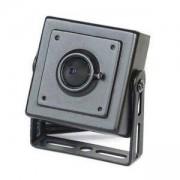 Скрита камера Kadymay KDM-5402H, Mini, 2.0MP (1920x1080), 3.7/6 NVP2441H+Sony IMX322, 3D Dnr