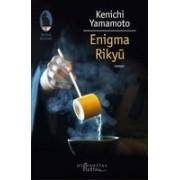 Enigma Rykiū