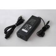 Superb Choice TOSHIBA Satellite L655-S5155 L655-S5156 L655-S5156BN Cargador Adaptador ® 120W Alimentación Adaptador para Ordenador PC Portátil