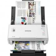 Epson WorkForce DS-410 Scanner de Documentos Profissional com ADF
