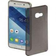 Гръб HAMA Ultra Slim за Samsung Galaxy A5 (2017), черен, HAMA-178739