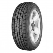Continental Pneumatico Continental Conticrosscontact Lx Sport 225/60 R17 99 H