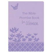 The Bible Promise Book for Women, Paperback/Inc. Barbour Publishing