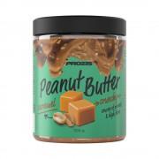 Prozis Crunchy Caramel Peanut Butter 500 g