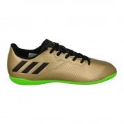 Chuteira Adidas Messi 16.4 In J BA9863
