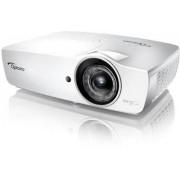 Optoma Videoprojector Optoma W460ST - WXGA / 4200Lm / DLP-Full 3D