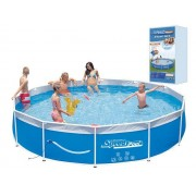 Intergard Piscine Speedy Pool
