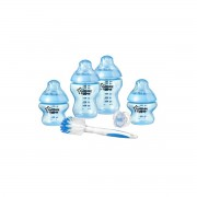 Set flašica za novorođenče Tommee Tippee, 117090