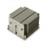 Cooler procesor supermicro X9 2U+ UP DP Servers SNK-P0048P