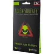 Folie protectie Full Body Alien Surface HD Samsung Galaxy S6 Edge G925 - Ecran spate laterale + Alien Fiber