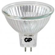 GP Halogeen Reflector 40W-GU5.3