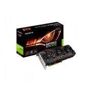 GIGABYTE GeForce GTX 1070 8GB G1 GAMING