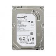 """SEAGATE 2TB 3.5"""" SATA III 64MB ST2000VX003 Surveillance HDD"""