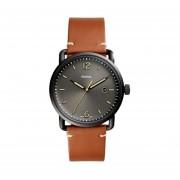 Reloj Fossil Para Hombre Modelo: FS5276