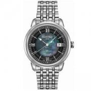 Дамски часовник Roamer, R-MATIC I, 957660 41 53 90